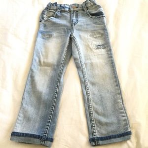 Genuine Kids Pant Size 4T